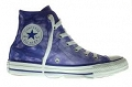 CONVERSE CHUCK TAYLOR ALL STAR CT HI