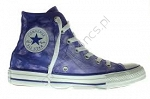 Buty Converse Chuck Taylor All Star Ct Hi