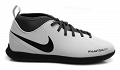 BUTY NIKE PHANTOM VSN IC