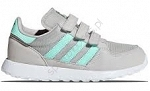 Buty Adidas Forest Grove Shoes