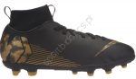 BUTY NIKE SUPERFLY 6 CLUB FG