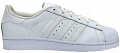 ADIDAS SUPERSTAR FUNDATIO